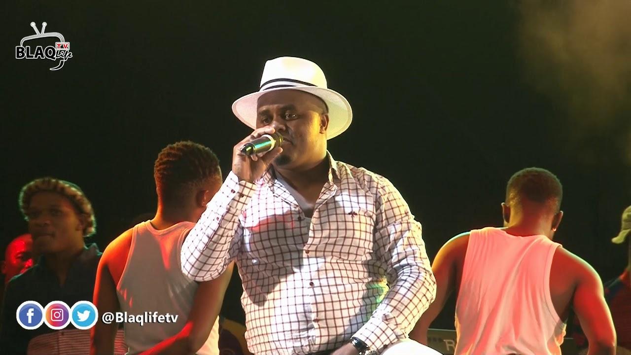 Download Igcokama Elisha Live @Ngizwe Mchunu Maskandi Festval