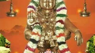 Vishvadali uthamanu dharma sasthanu Dr. Kj yesudas