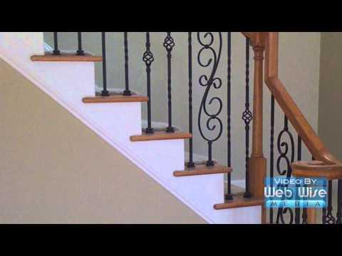 Hardwood Floors Atlanta, Carpet Alpharetta, Wood Flooring Refinishing Roswell GA