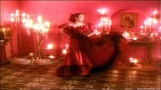 Madonna La Isla Bonita (Chris Extended Dance Remix)