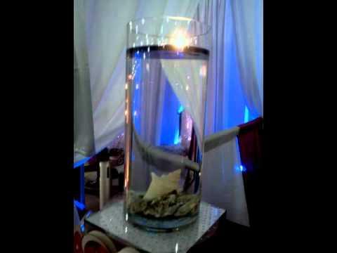 Velas de agua youtube - Velas de agua ...