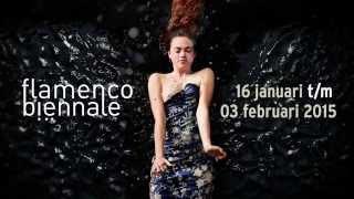 trailer V Flamenco Biennale Nederland