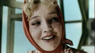 Черемушки (фильм) 1962