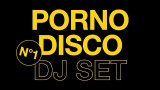 Download Video Porno Disco DJ SET n°1 MP3 3GP MP4