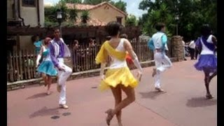 Hit hindi music songs 2014 new hits top playlist indian bollywood movies best 10 hd funny mp3