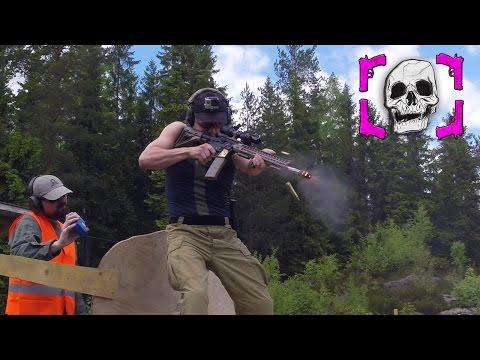 Pikijärventie SRA 2015