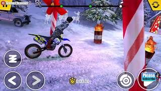 Trial Xtreme 4 - Motor Bike Games - Motocross Racing - Video Games For Kids #7
