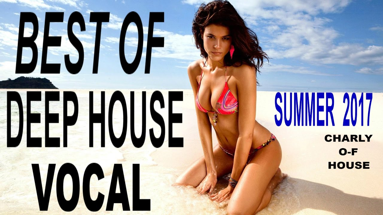 deep house mix summeribiza deep musica para tiendas