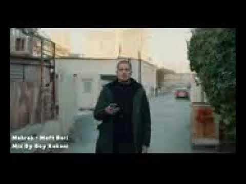 Mehrab Sad Song Persian