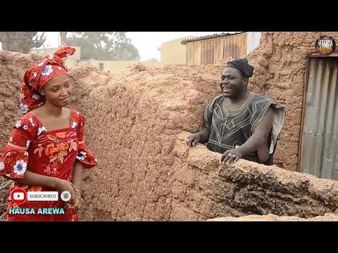 Download Naburiska Yazama Kwarto A Gidan Bosho    Musha Dariya    Video 2020
