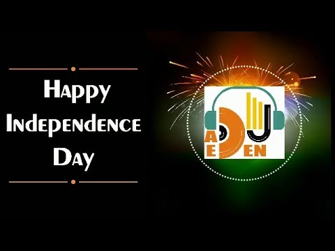 Chak De India Remix By DJ Aeden(Independence Day Special).