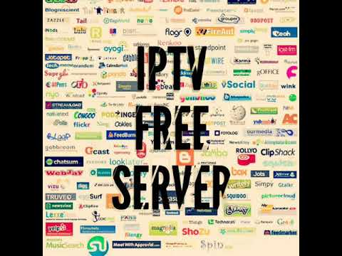 Free iptv server IPTV Premium World Sport HD Channels M3U & M3U8 Playlist