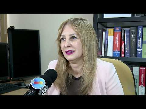 JSD (14/11/18) - Ministério Público entra com ação contra Marconi Perillo