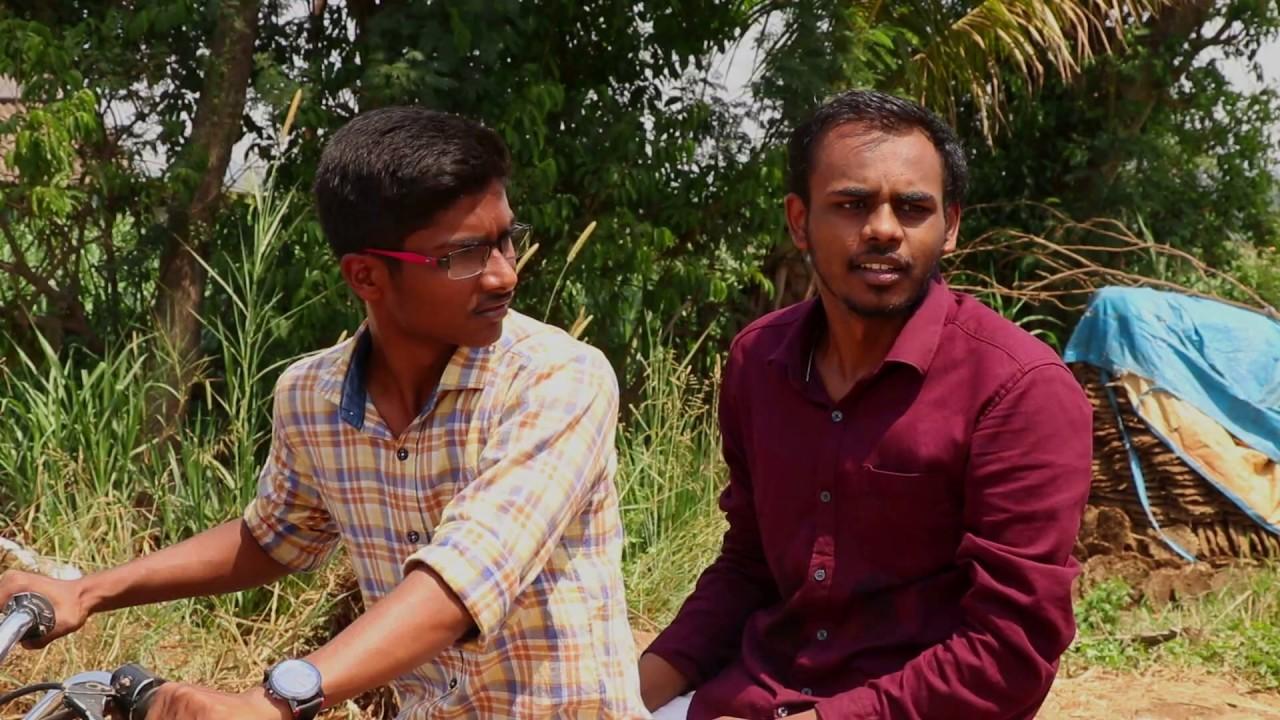 Ye Desh Ka Sawaal Hai - Shetkari