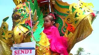 Download Terlalu bahagia Voc. Yuni | PUTRA TRIO MUDA | Dangdur Gabuswetan Indramayu