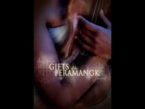 Gifts Of The Peramangk Launch Trailer