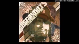 Juggaknots - Smile (feat. Castro)