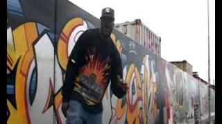 Skit slam and The beatnikz - Ghetto Livin
