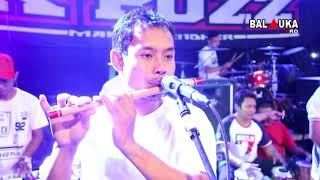 02 TEMAN XPOZZ TERBARU LIVE GANJA NGULAAN JAKEN PATI 2018