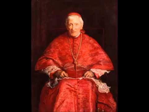 The Life of John Henry Cardinal Newman  ~ Michael Davies