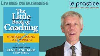 (Le Practice) - Les meilleurs livres de business : The Little …