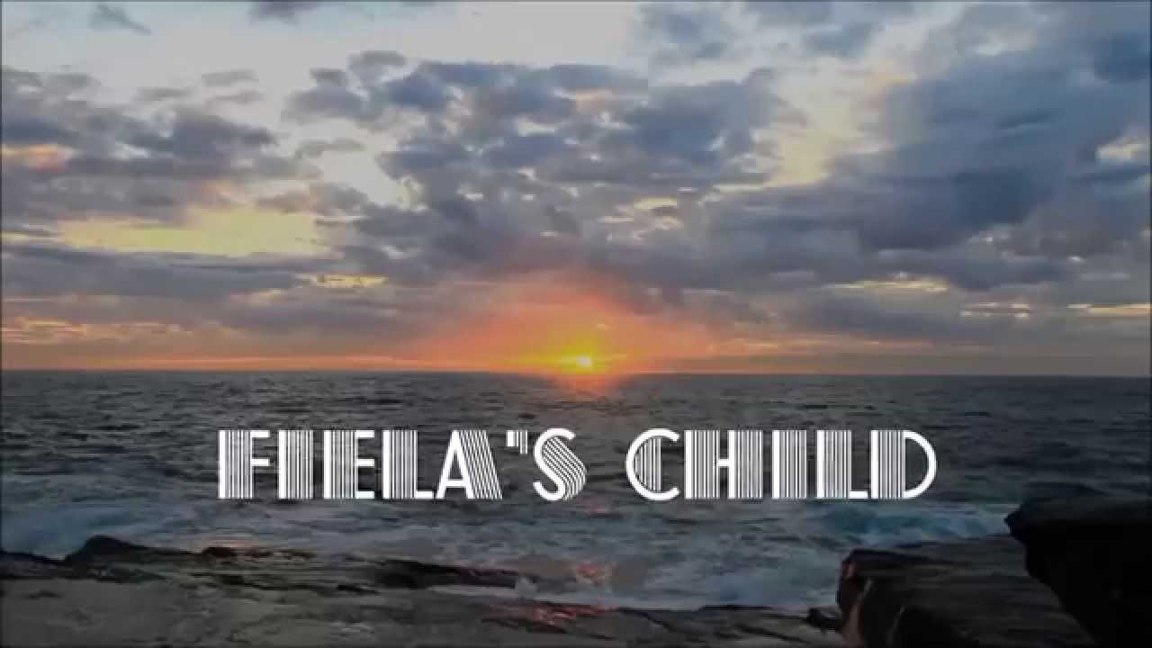Download Fiela's Child Trailer