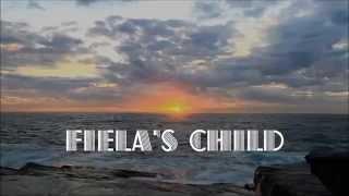 Video Fiela's Child Trailer download MP3, 3GP, MP4, WEBM, AVI, FLV September 2017