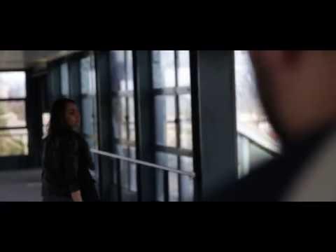 Wale Ft. Usher - Matrimony   Bobby Crillz & Will Gittens Cover (Official Music Video)