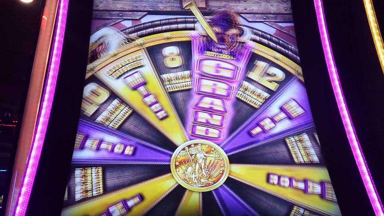 Casino In Buffalo