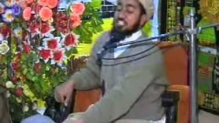Video Malakwal Mehfal Naat part 06 Hafiz Bilal Hassan 03344932831 download MP3, 3GP, MP4, WEBM, AVI, FLV April 2018