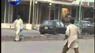 Dailymotion   Pakistani Funny Video  2    a Funny video rel page 1 rel page 1