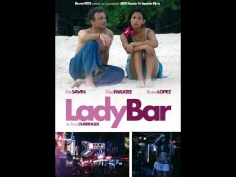 12 - Christophe Gerber - Oh My Baby