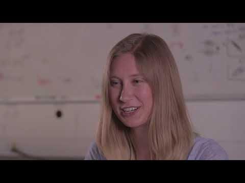 Graduate student life at the Institute for Quantum Computing