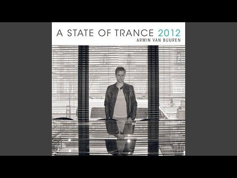The Fusion (Mix Cut) (Armin van Buuren's Intro Mix)