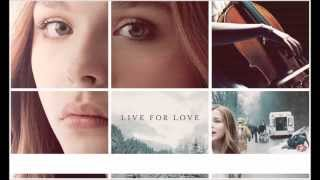 Repeat youtube video Say Something - A Great Big World & Christina Aguilera (Traducida)