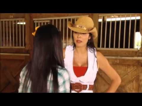 Alice e Pedro fazem amor no Motel - Em HD from YouTube · Duration:  1 minutes 9 seconds
