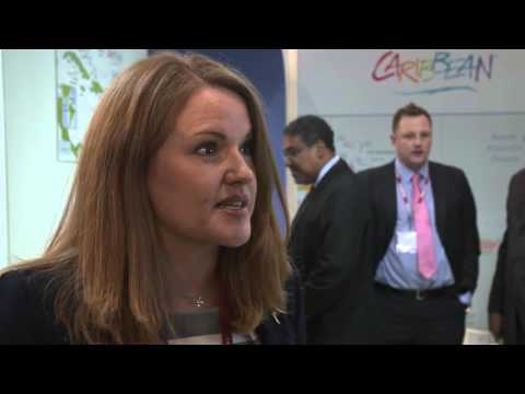 Health tourism growing trend in the Caribbean -Pippa Jacks