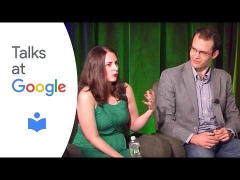 Serial Box Book Burners | Talks at Google