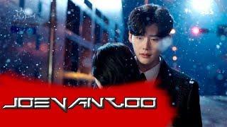 While You Were Sleeping OST1   Eddy Kim - When Night Falls   Cover español I Joevanloo I