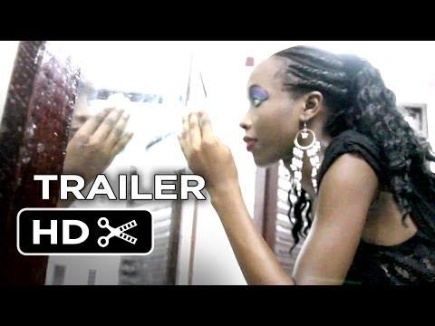 Tough Bond Official Trailer 1 (2014) - Documentary HD