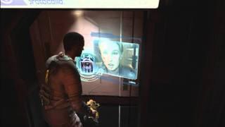Dead Space 2 (ITA)-1- L