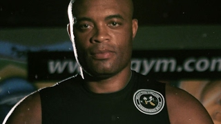 UFC 208: Anderson Silva - Adding to His Legacy