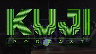 """Каргинов и Коняев: суверенный интернет, оскорбления и фильм """"Текст""""  (KuJi Podcast 42)"""