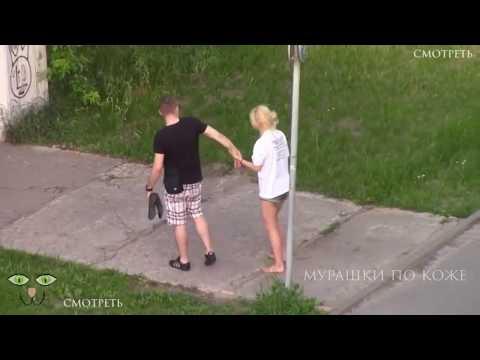 видео про женщин алкашек начисленных процентов отражается