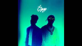 Download Kyle & Lil Yachty- iSpy (Lyrics) MP3 song and Music Video