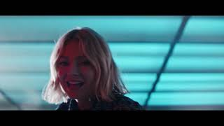 Frank Walker, Astrid S - Only When It Rains