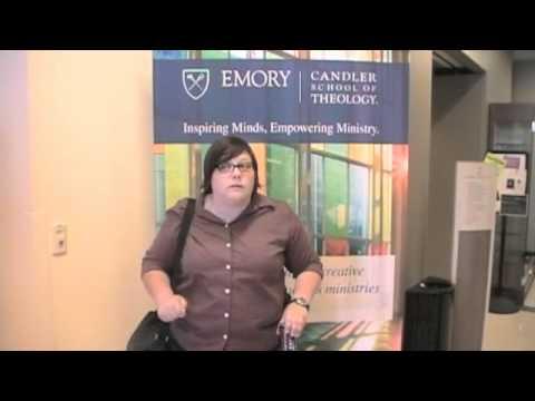 2011 Candler Spring Banquet Video
