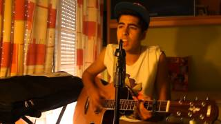 Mal de Amores - Juan Magan (Cover) EduRuiz