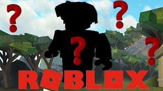 New Roblox Character | 500 Robux Gone = (