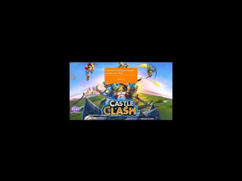 Castle Clash How To Get A Lot Of Shard For Free